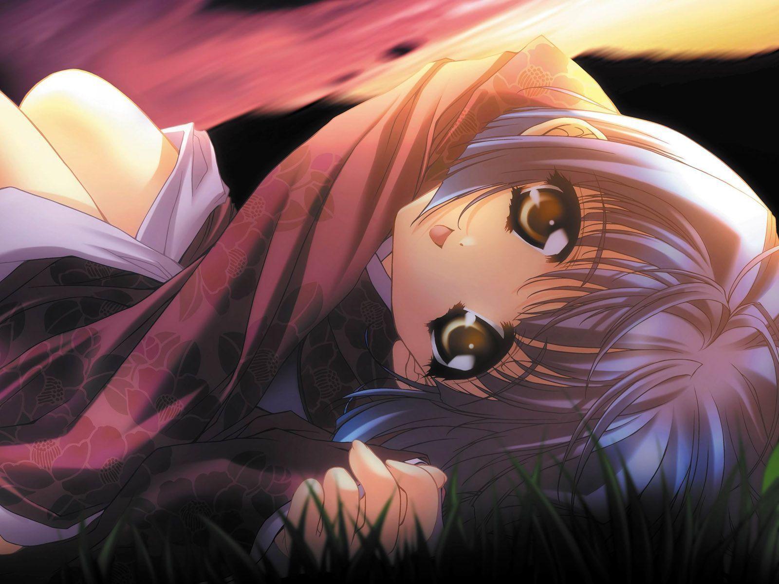 Topic dédié aux images mangas ^^ 14w2jlij