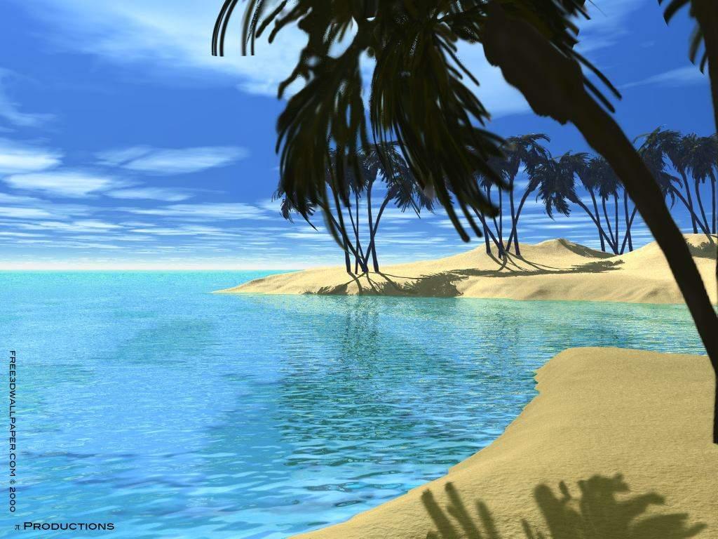 Fond d ecran paysage page 4 for Paysage gratuit