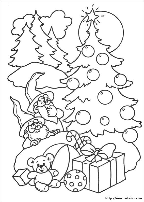 Free Coloring Pages Of Milly And Molly Molly Coloring Pages